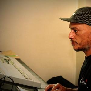 alexetsaguitare-enregistrement-studio-08