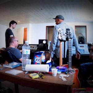alexetsaguitare-enregistrement-studio-13