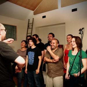 alexetsaguitare-enregistrement-studio-09