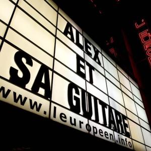 alexetsaguitare-live-europeen-02