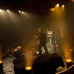 alexetsaguitare-live-europeen-20