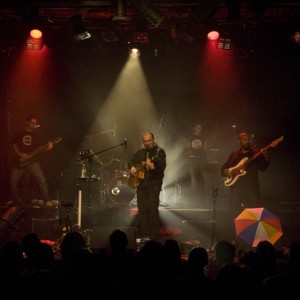 alexetsaguitare-live-europeen-22